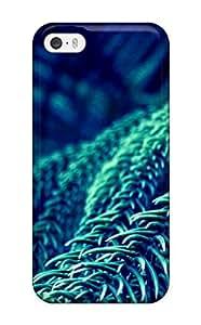 AnnaSanders Iphone 5/5s Hard Case With Fashion Design/ HSaOxrC5436iBPFX Phone Case