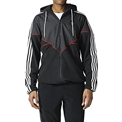 Wholesale Adidas - Mens Premiere Fleece Jacket supplier