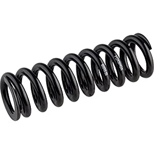 Fox Steel Rear Shock Spring 200x3.5 Stroke