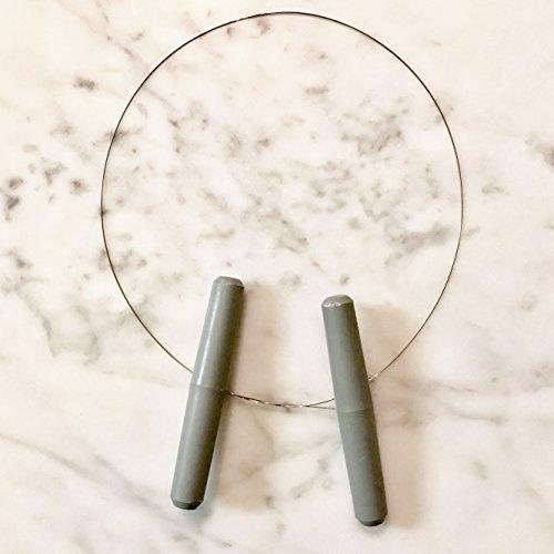 bread slicer wire - 4