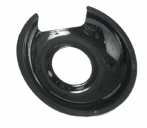 Camco 00583 6