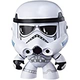 Star Wars E2183ES0 MM S2 Stormtrooper Figure, Multi-Colour