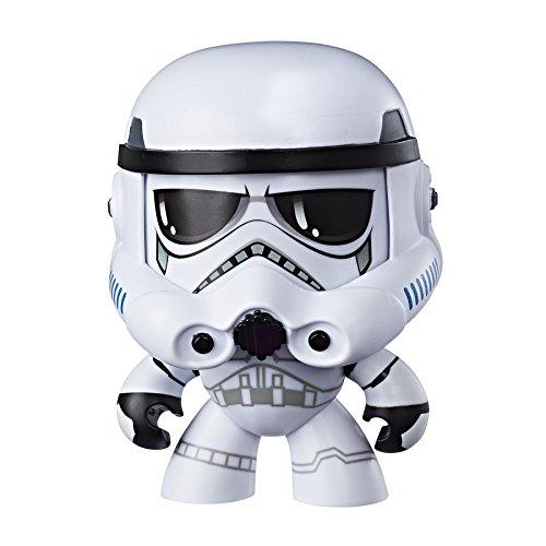 - Star Wars Mighty Muggs Stormtrooper #13
