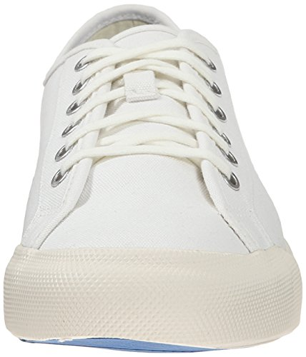 SeaVees Women's 06/67 Monterey Standard Fashion Sneaker Bleach deals cheap price fake cheap online from china low shipping fee 4RhHMW