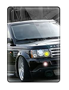 Sarah deas's Shop 6399825K82968330 High-quality Durable Protection Case For Ipad Air(range Rover Sport)