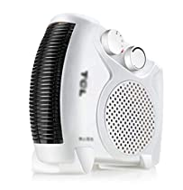 Heater Electric Electric Home Energy Saving Mini Bathroom hot air