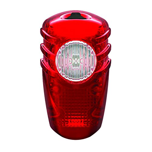 Niterider Cherry Bomb Led Tail Light