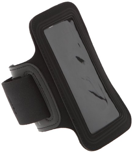 RONHILL MP3 Armband from Ronhill