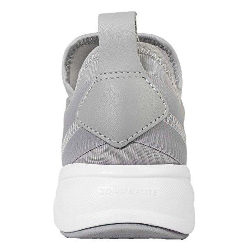 Slip Contemporary Ref Grey Basket white Furylite V69111 Reebok Tin w1nwqR