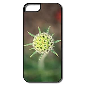 PTCY IPhone 5/5s Custom Fashion Knospe