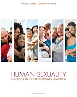 Amazon handbook of african american psychology 9781412956888 human sexuality diversity in contemporary america 8th edition fandeluxe Gallery