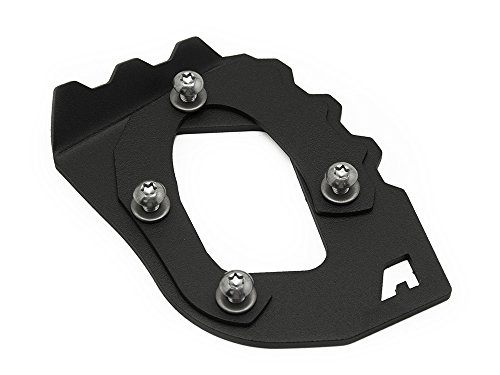 AltRider R108-2-1101 Side Stand Foot for the BMW R for sale  Delivered anywhere in USA