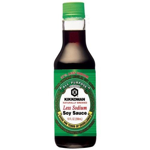 kikkoman-light-soy-sauce-10-ounce
