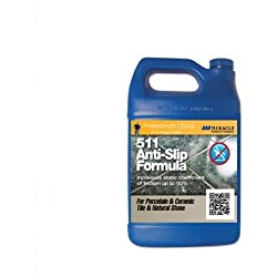 Miracle Sealants 511 Anti-Slip Formula- Quart