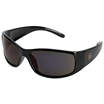 Smith y Wesson Gafas de seguridad (21303), Elite Gafas de ...