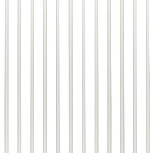 martha-stewart-living-56-sq-ft-1-double-roll-beadboard-paintable-wallpaper-by-martha-stewart-living