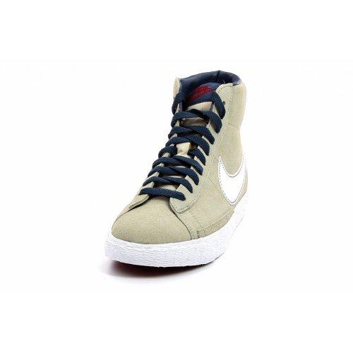 Vendible Liquidación Excelente Nike Blazer Mid Suede Vintage - Zapatillas tipo bota Bajo costo rI8ALTq