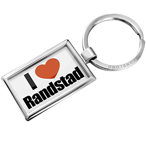 keychain-i-love-randstad-region-the-netherlands-europe-neonblond