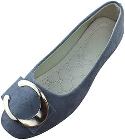 3e6a669a8d6c8 Shopping Zip - Grey - Flats - Shoes - Women - Clothing, Shoes ...