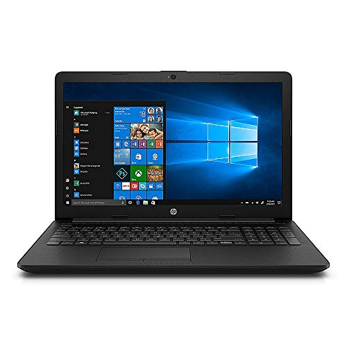 H P 17 – 17,3″ – Ryzen 7 – 16GB RAM – 1000GB SSD – Windows 10 Pro – Office 2019 Pro #mit Funkmaus +Notebooktasche