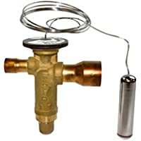Goodman Thermal-expansion Valve for GSX160601 Unit with R-410A Refrigerant