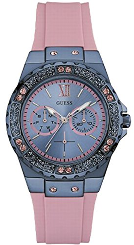 GUESS- LIMELIGHT Women's watches W0775L5