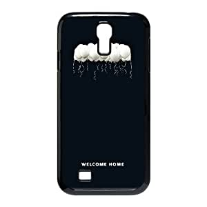 Diy Phone Cover GUINNESS for Samsung Galaxy S4 I9500 WEQ899600