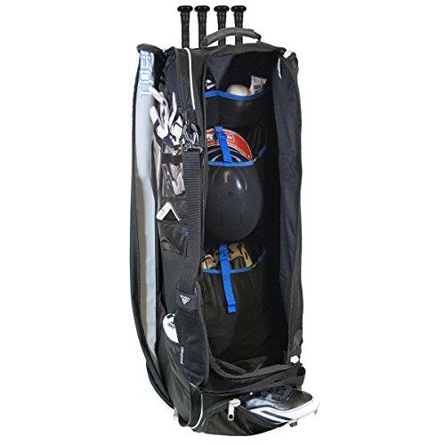 Buy adidas bat bag   OFF63% Discounted 4651b7771f1ae