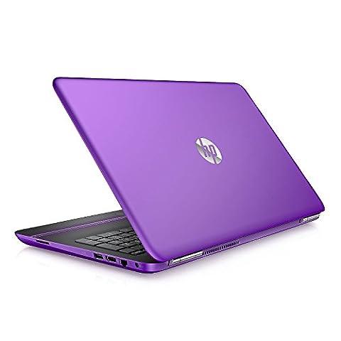 2017 HP Pavilion 15.6-Inch Touchscreen High Performance Premium Laptop, Intel Core i5-6200U 2.3GHz, 8GB RAM, 1TB HDD, Backlit Keyboard, DVD+/-RW, WIFI, Bluetooth, HDMI, Windows 10, (Nextbook 7 Tablet 16gb)