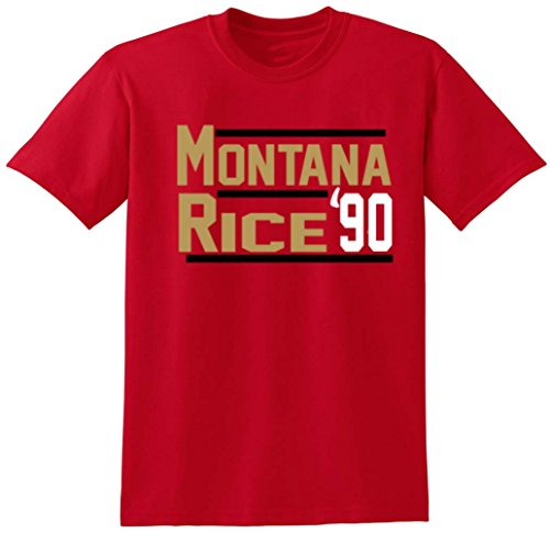 The Silo RED Montana Rice San Francisco