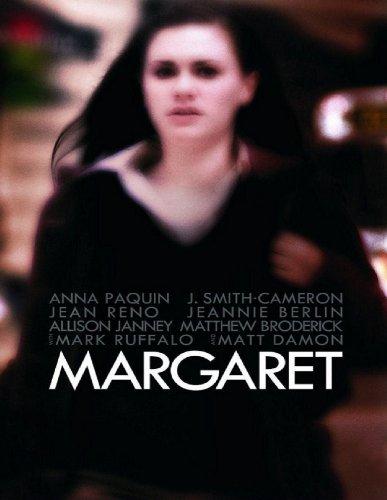 Margaret Film