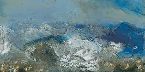 Air Plein Laguna - OCEANO I {OCEAN}