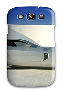 BibvMVM1686sreLz Case Cover For Galaxy S3/ Awesome Phone Case
