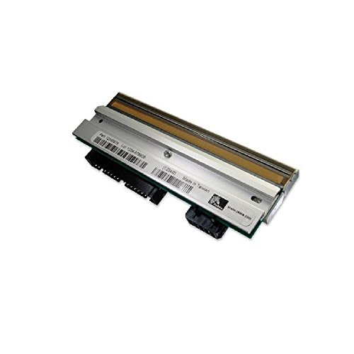 - Amazing Lamps G32432-1M Compatible Printhead for Zebra 105SL Printers