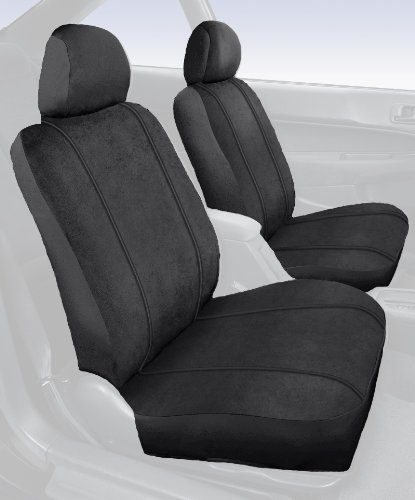 89 chevy k1500 bench seat covers - 4