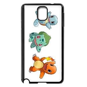 Samsung Galaxy Note3 N9000 Csaes phone Case Pokemon XJL91254
