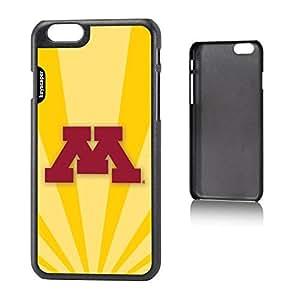 Minnesota Golden Gophers iPhone 6 (4.7 inch) Slim Case - NCAA