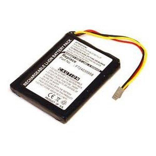 Top Rated Car GPS Batteries