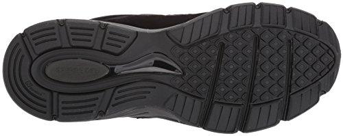 Hommes Course Chaussure Balance New 990v4 Noir De Pour xYnqHwpP