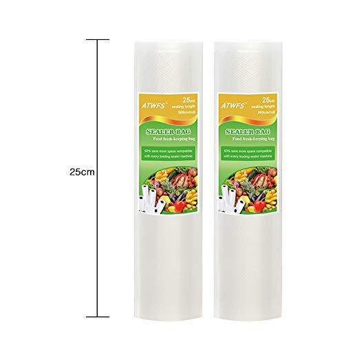 Buy newest foodsaver vacuum sealer