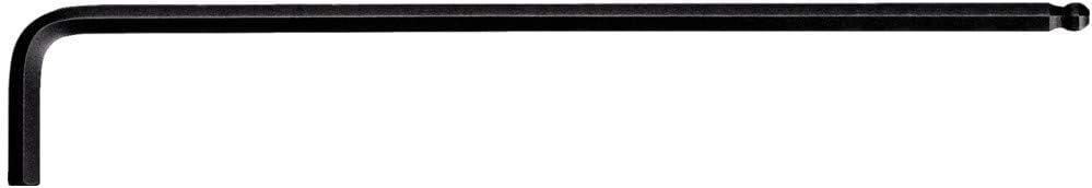 KS Tools 151.30045 Cl/é hexagonale /à molette XL Boule 5 mm