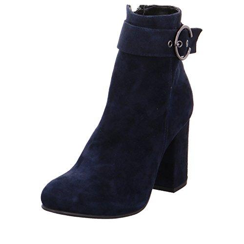 Femme 12 04004 Violet pour SPM 20128152 Bottes 01001 YqTTxB