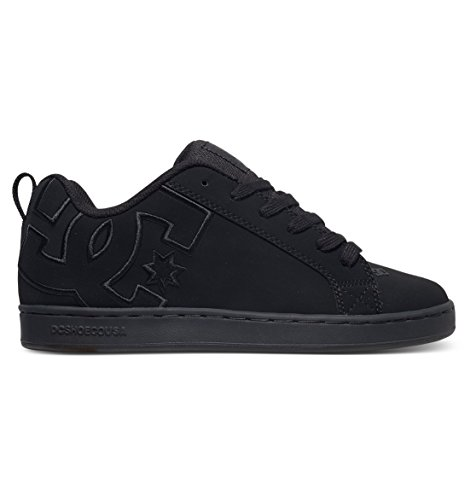 dc-womens-court-graffik-se-skateboarding-shoe-black-black-black-5-m-us
