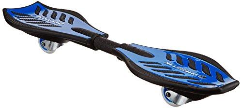 Razor Ripstik Caster Board, Blue