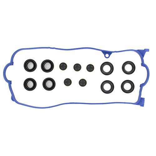 04 civic valve cover gasket - 8