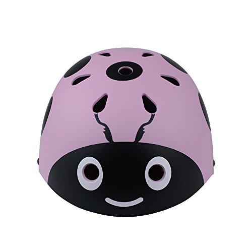 Helmet Shop - 2