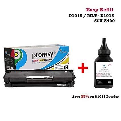 samsung scx 3400 printer driver windows 10