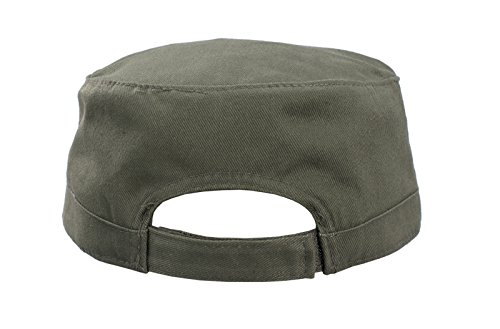 Style Army Stone Peach Sport 100 4sold Beanie Army Cotton Cap pXqCUIP