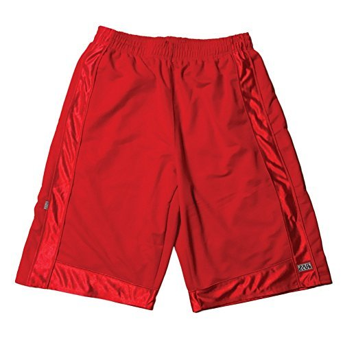 Pro Club Heavyweight Mesh Basketball shorts
