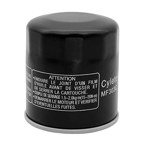 Buy yamaha 350 bruin oil filter